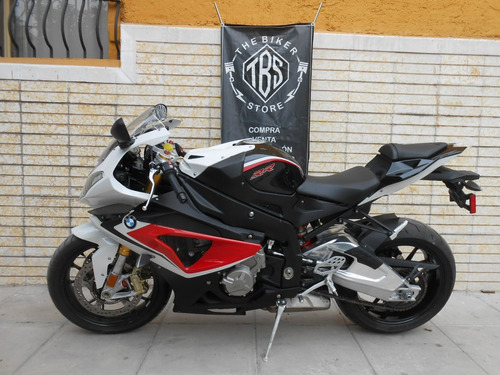 bmw s1000rr 2014