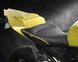 bmw s1000rr asiento moto