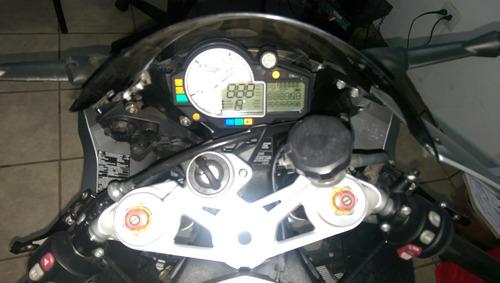 bmw s1000rr  mod 2013