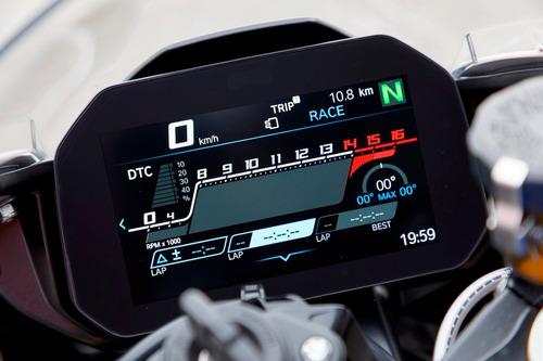 bmw s1000rr race  entrega inmediata roshaus bmw motorrad