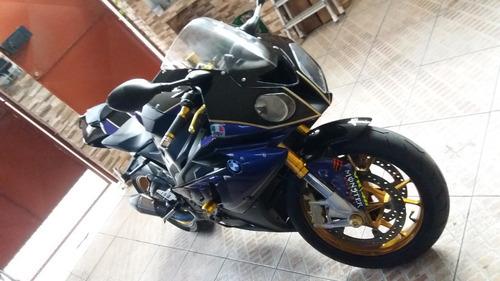bmw s1000rr somente venda