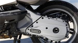 bmw scooter bmw c 650 gt 2017