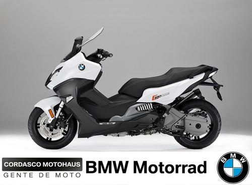 bmw scooter c650 sport.2018.cordasco motohaus.