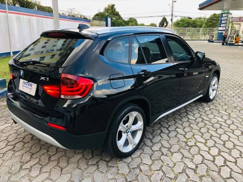 bmw sdrive2.0 16v 4x2 automatico impecavel