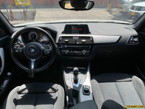bmw serie 1 120i at 2000 t paquete m