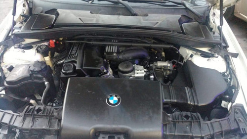 bmw serie 1, 120i dynamic 5pts 2010