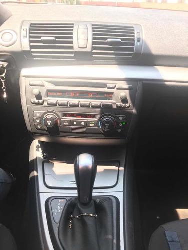 bmw serie 1 120i hatchback
