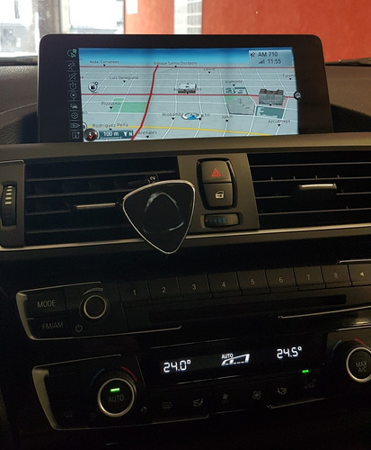 bmw serie 1 120i m package 177cv 2016