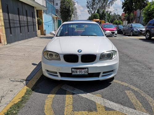 bmw serie 1 125 ia coupe