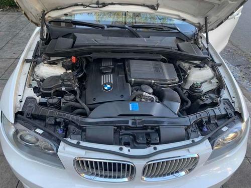 bmw serie 1 135 i 345 hp
