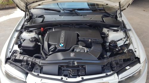 bmw serie 1 135i 3.0 turbo 306cv 2012