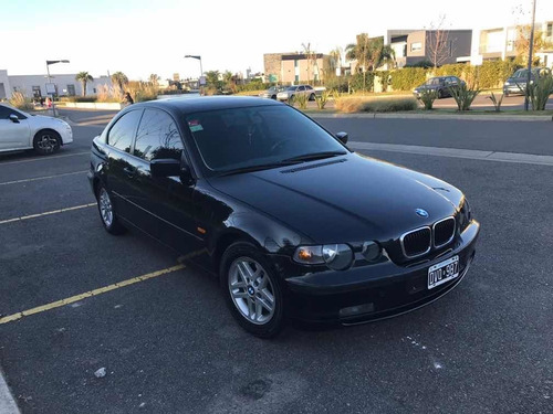 bmw serie 1 1.6 116i active 2001