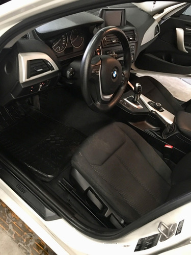 bmw serie 1 1.6 5p 118i at