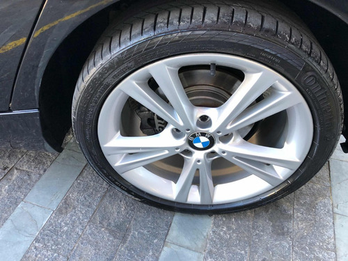 bmw serie 1 1.6 full aut. 5p top c teto