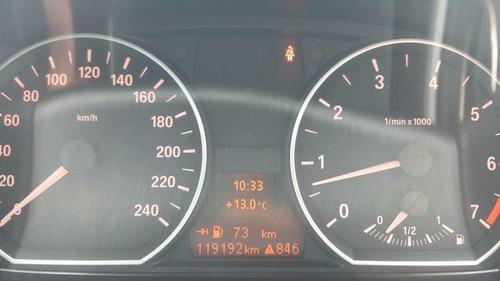 bmw serie 1 2.0 120i active 156cv 2009