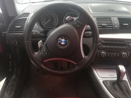 bmw serie 1 2.0 3p 120i at 2010