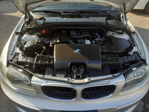 bmw serie 1 2.0 3p 120i style at 2011