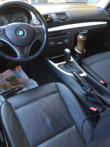 bmw serie 1 2.0 5p 120ia style at 2011