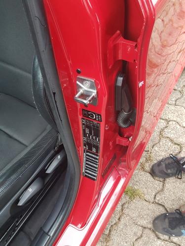 bmw serie 1 2.0 aut. 5p