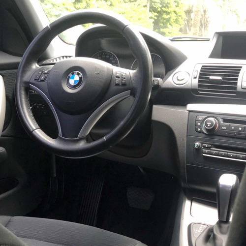 bmw serie 1 2.0 d active at