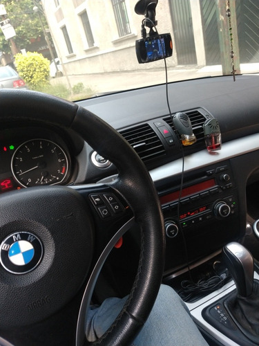 bmw serie 1 2009 2.0 3p 120i style at