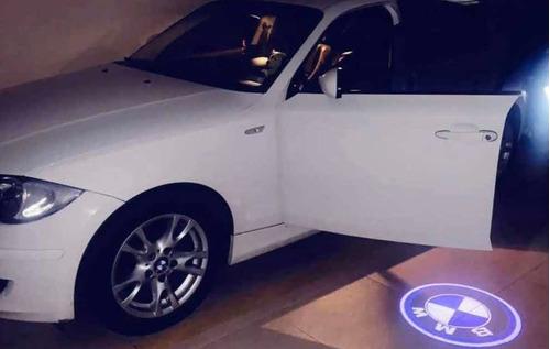 bmw serie 1 2010 2.0 aut. 5p