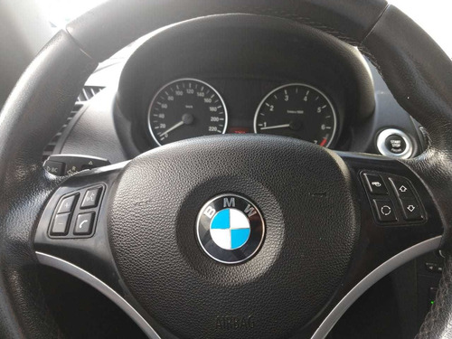 bmw serie 1 2011 2.0 3p 120i dynamic at