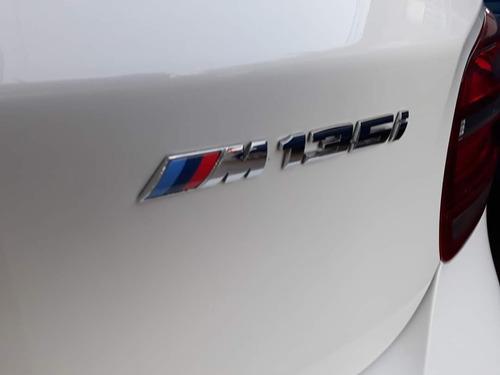 bmw serie 1 3.0 m coupe 340cv 2013