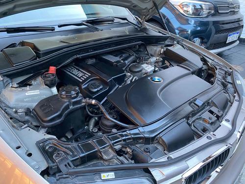 bmw serie 1 bmw 120i cabriolet