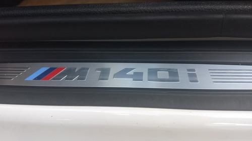 bmw serie 1 m 140i