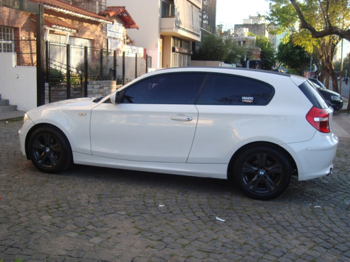 bmw serie 116i active 3 pts coupe