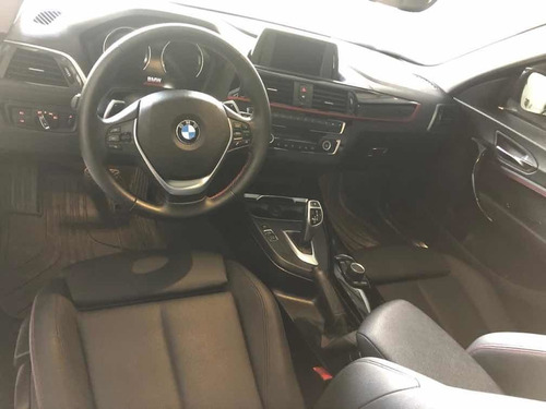bmw serie 2 2.0 220ia sport line at 2018