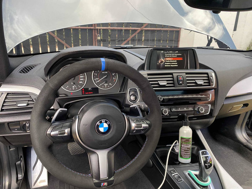 bmw serie 2 2017 3.0 m240i f22 coupe