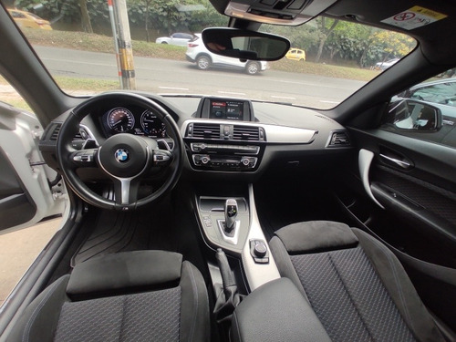 bmw serie 2 2018 3.0 m240i f22 coupe