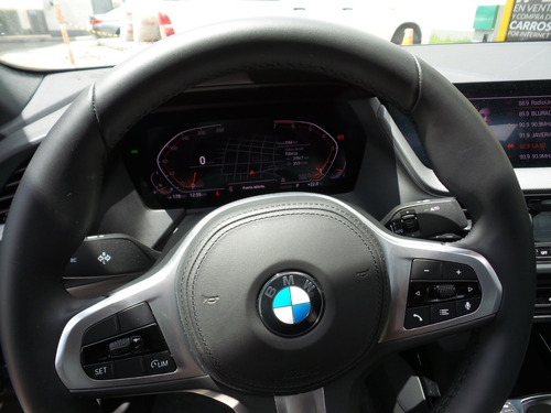 bmw serie 2 218i gran coupe