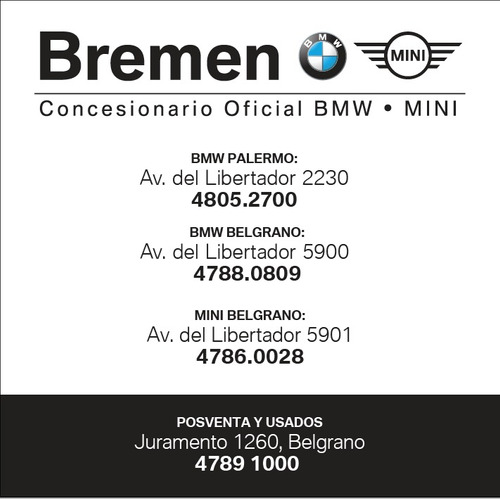bmw serie 2 3.0 240i m package
