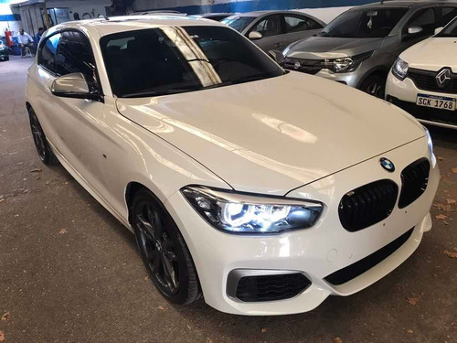 bmw serie 2 3.0 m package 140 m