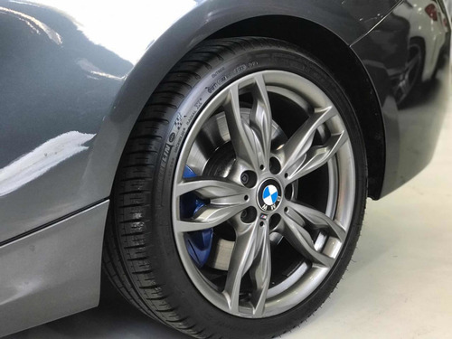 bmw serie 2 3.0 m235i m package 326cv 2017