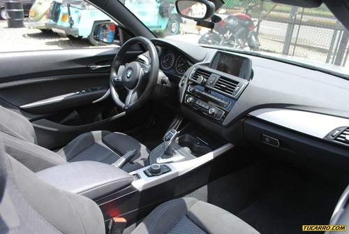 bmw serie 2 paquete m cabrio
