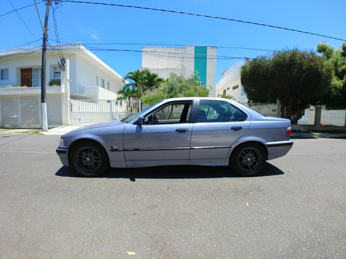 bmw serie 3 04 port 06 cilindros
