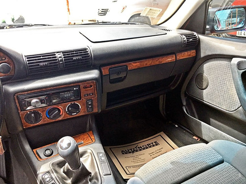 bmw serie 3 1.7 318s compact active diesel