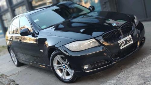 bmw serie 3 2.0 320i sedan executive 2011 muy bueno!!!!