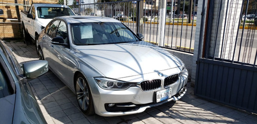 bmw serie 3 2.0 328ia modern line at