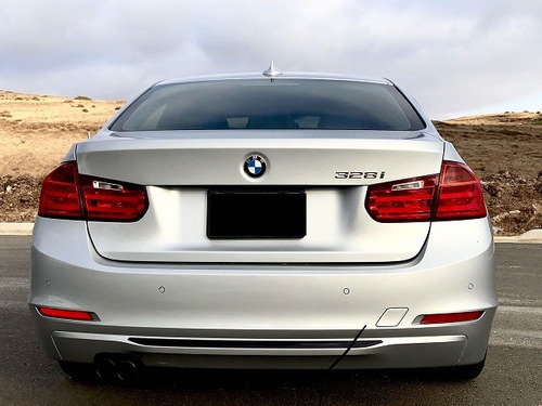 bmw serie 3 2.0 328ia sport line at