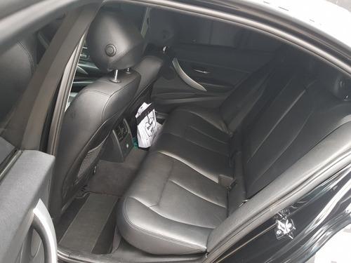 bmw serie 3 2.0 sport aut. 4p 245 hp