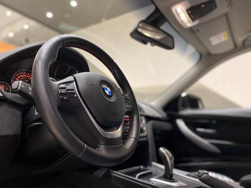 bmw serie 3 2.0 sport gp active flex aut. 4p 245 hp 2017