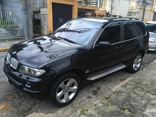 bmw serie 3 2.0 top aut. 4p 2012