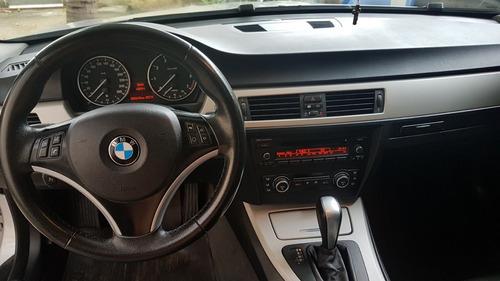 bmw serie 3 2.0 top aut. 4p
