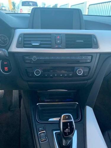 bmw serie 3 2015 2.0 sport active flex aut. 4p 184 hp