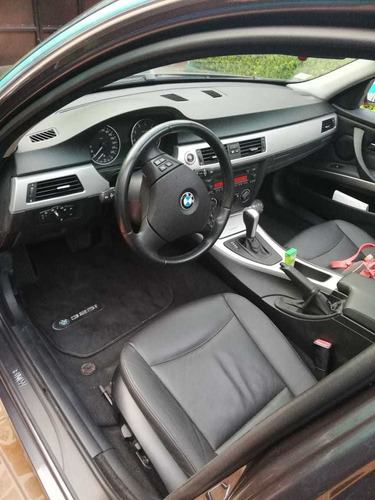 bmw serie 3 2.5 325i at 2006